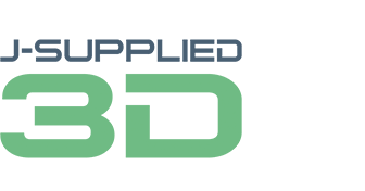 J-Supplied logo